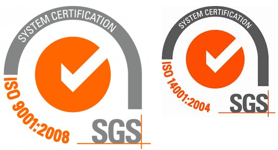 iso_standards
